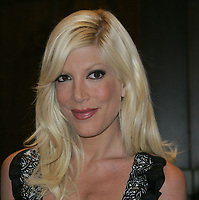 Tori Spelling<br /> 2009<br /> Photo By Russell EInhorn/CelebrityArchaeology.com