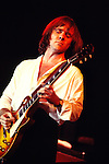 Ronnie Montrose.© Chris Walter.