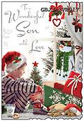 Jonny, CHRISTMAS SYMBOLS, WEIHNACHTEN SYMBOLE, NAVIDAD SÍMBOLOS, paintings+++++,GBJJXVW017,#xx#