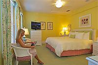 RD- Gasparilla Inn Rooms, Boca Grande FL 11 13