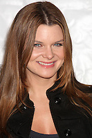 """LOS ANGELES - OCT 19:  Heather Tom arrives at the Drop in the Bucket """"Cause on the Rocks"""" Fundraiser at Viceroy Hotel on October 19, 2010 in Santa Monica, CA"""