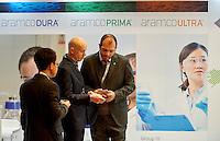 2017-Aramco-PP-Feb