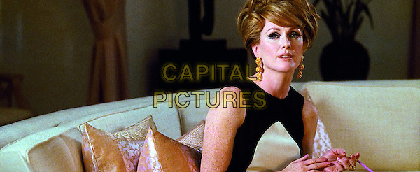 JULIANNE MOORE.in A Single Man .*Filmstill - Editorial Use Only*.CAP/FB.Supplied by Capital Pictures.