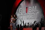 2016 Global Citizen Festival Concert in Central Park 2016