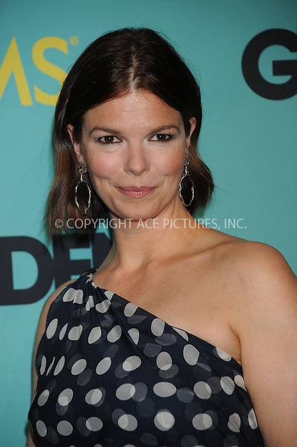 WWW.ACEPIXS.COM . . . . . ....April 14 2009, New York City....Actress Jeanne Tripplehorn at the HBO Films premiere of 'Grey Gardens' at The Ziegfeld Theater on April 14, 2009 in New York City.....Please byline: KRISTIN CALLAHAN - ACEPIXS.COM.. . . . . . ..Ace Pictures, Inc:  ..tel: (212) 243 8787 or (646) 769 0430..e-mail: info@acepixs.com..web: http://www.acepixs.com