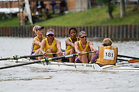 W.MasC.4+  Semi  (179) Avon County (Rees) vs (181) Minerva Bath (Cooke)<br /> <br /> Saturday - Gloucester Regatta 2016<br /> <br /> To purchase this photo, or to see pricing information for Prints and Downloads, click the blue 'Add to Cart' button at the top-right of the page.