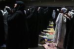 Iraq Portfolio 2010