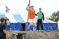 CULTUURSPORTEN: BURGUM: 140613, Fryske Olympiade, ©foto Martin de Jong