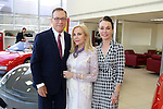 Arthritis Foundation. Ferrari of Houston. 6.12.14