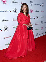 06 October 2018 - Beverly Hills, California - Debbie Allen. 2018 Carousel of Hope held at Beverly Hilton Hotel. <br /> CAP/ADM/BT<br /> &copy;BT/ADM/Capital Pictures