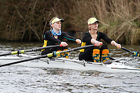 Crew: 7  W.NOV.2x  Ironbridge  IRO-Whittingham<br /> <br /> Gloucester Spring Head 2017<br /> <br /> To purchase this photo, or to see pricing information for Prints and Downloads, click the blue 'Add to Cart' button at the top-right of the page.