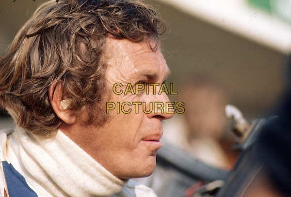 Steve McQueen: The Man &amp; Le Mans (2015) <br /> Steve McQueen<br /> *Filmstill - Editorial Use Only*<br /> CAP/KFS<br /> Image supplied by Capital Pictures