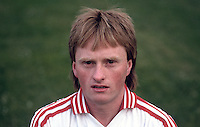 Sean McNally, GAA footballer, Tyrone, N Ireland, 19870607SMN..Copyright Image from Victor Patterson, 54 Dorchester Park, Belfast, UK, BT9 6RJ..Tel: +44 28 9066 1296.Mob: +44 7802 353836.Voicemail +44 20 8816 7153.Skype: victorpattersonbelfast.Email: victorpatterson@me.com.Email: victorpatterson@ireland.com (back-up)..IMPORTANT: If you wish to use this image or any other of my images please go to www.victorpatterson.com and click on the Terms & Conditions. Then contact me by email or phone with the reference number(s) of the image(s) concerned.