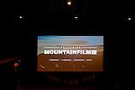 MOUNTAINFILMBIGSKY