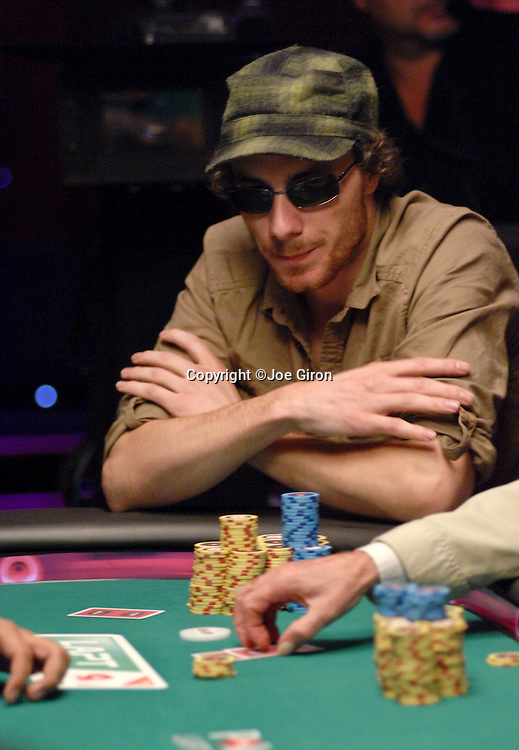 Oliver Rowe_final table 9