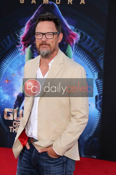 Matthew Lillard<br />