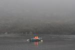 FISHING NEAR PORT AUX  BASQUE