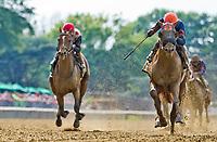 07-08-17 Belmont Sprint Championship WAYI