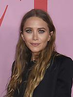 03 June 2019 - New York, New York - Mary-Kate Olsen. 2019 CFDA Awards held at the Brooklyn Museum. <br /> CAP/ADM/LJ<br /> ©LJ/ADM/Capital Pictures