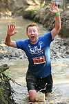 2015-10-11 Warrior Run 52 SB swamp