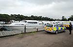 14318-Boat Murder