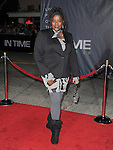 Loretta Devine at The Regency Enterprises L.A. Premiere of In Time held at The Regency Village Theatre in Westwood, California on October 20,2011                                                                               © 2011 Hollywood Press Agency