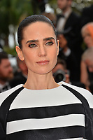 Jennifer Connolly at the gala screening for &quot;Solo: A Star Wars Story&quot; at the 71st Festival de Cannes, Cannes, France 15 May 2018<br /> Picture: Paul Smith/Featureflash/SilverHub 0208 004 5359 sales@silverhubmedia.com