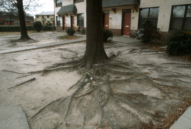 1989 November 28..Assisted Housing..Bowling Green...CAPTION...NEG#.NRHA#..