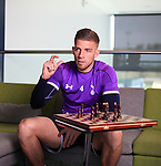 210416 Toby Alderweireld Feature