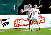 Emirate Dubai Rugby Sevens. World Rugby HSBC world series. Day 1. December 1,2016