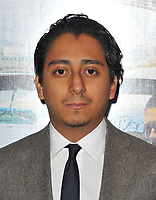 www.acepixs.com<br /> <br /> May 9 2017, LA<br /> <br /> Tony Revolori arriving at the premiere of 'Lowriders' on May 09, 2017 in Los Angeles, California. <br /> <br /> By Line: Peter West/ACE Pictures<br /> <br /> <br /> ACE Pictures Inc<br /> Tel: 6467670430<br /> Email: info@acepixs.com<br /> www.acepixs.com