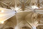 Seo Cathedral; Zaragoza; Saragossa; Aragon; Spain