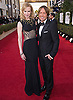 NICOLE KIDMAN AND HUSBAND KEITH URBAN.attend the 70th Annual Golden Globes Awards at the Beverly Hilton in Beverly Hills_13/01/2013.MANDATORY PHOTO CREDIT: HFPA/NEWSPIX INTERNATIONAL . .(Failure to by-line the photograph will result in an additional 100% reproduction fee surcharge. You must agree not to alter the images or change their original content)..            *** ALL FEES PAYABLE TO: NEWSPIX INTERNATIONAL ***..IMMEDIATE CONFIRMATION OF USAGE REQUIRED:Tel:+441279 324672..Newspix International, 31 Chinnery Hill, Bishop's Stortford, ENGLAND CM23 3PS.Tel: +441279 324672.Fax: +441279 656877.Mobile: +447775681153.e-mail: info@newspixinternational.co.uk