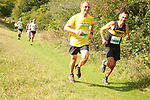 2019-10-06 Clarendon Marathon 15 MA Farley Mount rem