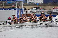 THE PRINCESS ELIZABETH CHALLENGE CUP<br /> Norwich School (144)<br /> St. John's High School, USA (150)<br /> <br /> Henley Royal Regatta 2018 - Wednesday<br /> <br /> To purchase this photo, or to see pricing information for Prints and Downloads, click the blue 'Add to Cart' button at the top-right of the page.