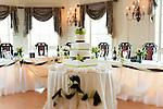 20110716 Wedding