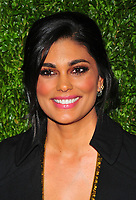 NEW YORK, NY - NOVEMBER 13: Rachel Roy attends the 2017 Museum of Modern Art Film Benefit Tribute to herself at Museum of Modern Art on November 13, 2017 in New York City. Credit: John Palmer/MediaPunch /NortePhoto.com