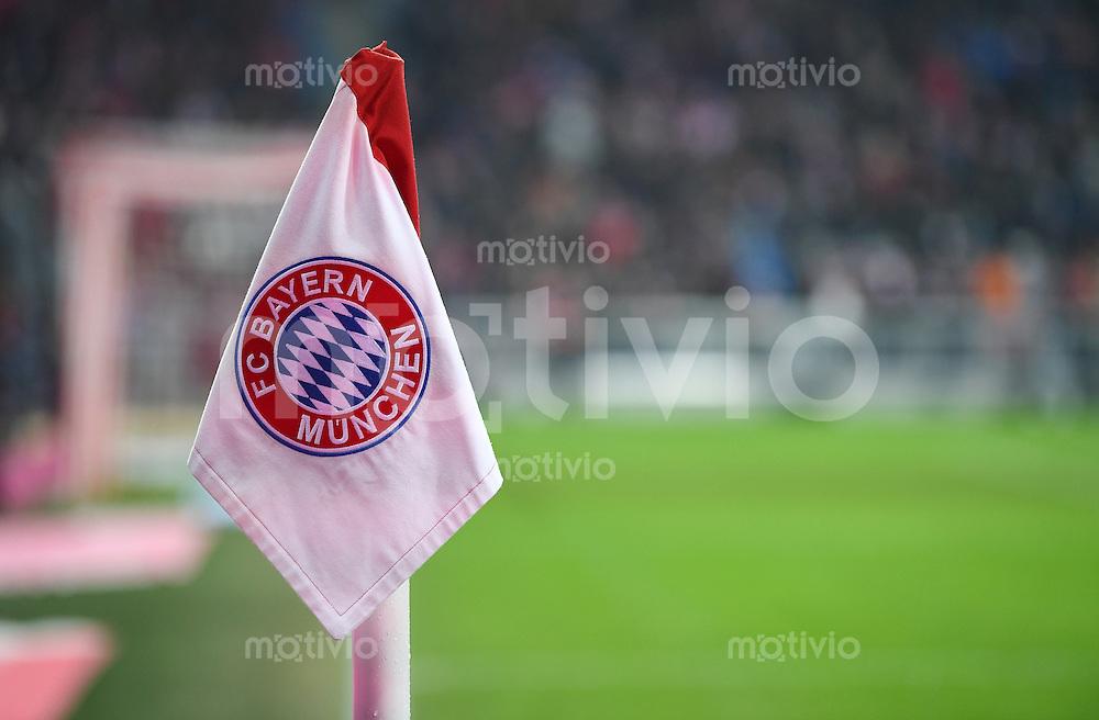 Fussball 1 Bundesliga Saison 16 17 Fc Bayern Muenchen Rb