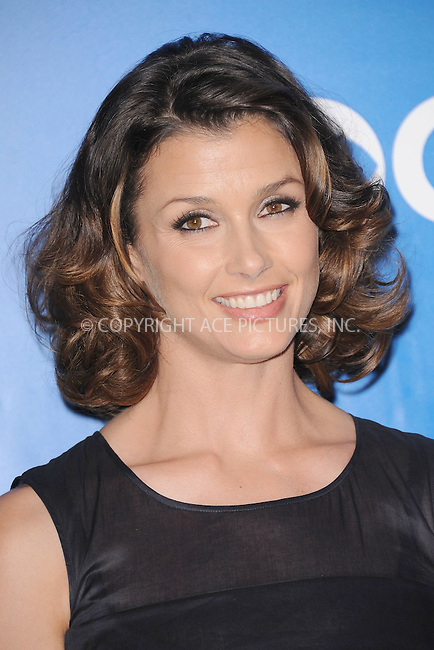 WWW.ACEPIXS.COM . . . . . .May 16, 2012...New York City....Bridget Moynahan attends the 2012 CBS Upfronts at The Tent at Lincoln Center on May 16, 2012 in New York City.on May 16, 2012  in New York City ....Please byline: KRISTIN CALLAHAN - ACEPIXS.COM.. . . . . . ..Ace Pictures, Inc: ..tel: (212) 243 8787 or (646) 769 0430..e-mail: info@acepixs.com..web: http://www.acepixs.com .
