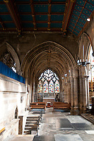 St Marys Church  <br /> N Bar Within, Beverley HU17 8AP, United Kingdom ?