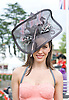 "FASHIONS.Royal Ascot 2012, Ascot_19/06/2012.Mandatory Credit Photo: ©Dias/NEWSPIX INTERNATIONAL..**ALL FEES PAYABLE TO: ""NEWSPIX INTERNATIONAL""**..IMMEDIATE CONFIRMATION OF USAGE REQUIRED:.Newspix International, 31 Chinnery Hill, Bishop's Stortford, ENGLAND CM23 3PS.Tel:+441279 324672  ; Fax: +441279656877.Mobile:  07775681153.e-mail: info@newspixinternational.co.uk"