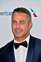 LOS ANGELES, CA. October 06, 2018: Taylor Kinney at the 2018 Carousel of Hope Ball at the Beverly Hilton Hotel.<br /> Picture: Paul Smith/Featureflash