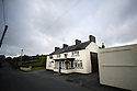 TO GO WITH IAN COBAIN FEATURE - JOB BOOKED BY GUY LANE: Once known in 1994 as The Heights Bar, today O'Tooles Bar is the only Pub in the small village of Loughinisland, County Down, Northern Ireland. On 18 June 1994 and The Ulster Volunteer Force (UVF), a loyalist paramilitary group, attacked the crowded pub with assault rifles killing six civilians and wounding five. The pub was targeted because those inside were believed to be Catholics. Photo/Paul McErlane