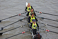 Crew: 247  Team Keane  W 4x+<br /> <br /> Veteran Fours Head 2018<br /> <br /> To purchase this photo, or to see pricing information for Prints and Downloads, click the blue 'Add to Cart' button at the top-right of the page.