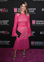 BEVERLY HILLS, CA - FEBRUARY 28:  Lori Loughlin at The Women's Cancer Research Fund's An Unforgettable Evening Benefit Gala at the Beverly Wilshire Four Seasons Hotel on February 28, 2019 in Beverly Hills, California. (Photo by Xavier Collin/PictureGroup)