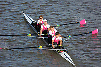 Crew: 282  ABS (D)  Abingdon School (R Smith)  4+ Jun Chall<br /> <br /> Fours Head of the River 2018<br /> <br /> To purchase this photo, or to see pricing information for Prints and Downloads, click the blue 'Add to Cart' button at the top-right of the page.