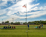 B-F softball 6-30-17