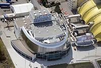 Neues Musical Theater Hamburg: EUROPA, DEUTSCHLAND, HAMBURG, (EUROPE, GERMANY), 20.04.2015 Neues Musical Theater Hamburg. Die Stage Entertainment GmbH  mit Sitz in Hamburg ist Veranstalter mehrerer Shows und Musicals, betreibt verschiedene Theater und unterhaelt Kooperationen mit anderen Unternehmen der Event-Branche. Sie gehoert zur niederlaendischen Stage Entertainment mit Sitz in Amsterdam.