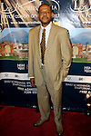 FOREST WHITAKER. Arrivals to the opening of The 5th Annual Los Angeles - Italia Film, Fashion and Art Fest at Mann's Chinese 6 Theatre. Hollywood, CA, USA. February 28, 2010.