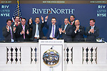 RiverNorth Opportunities Fund, Inc.